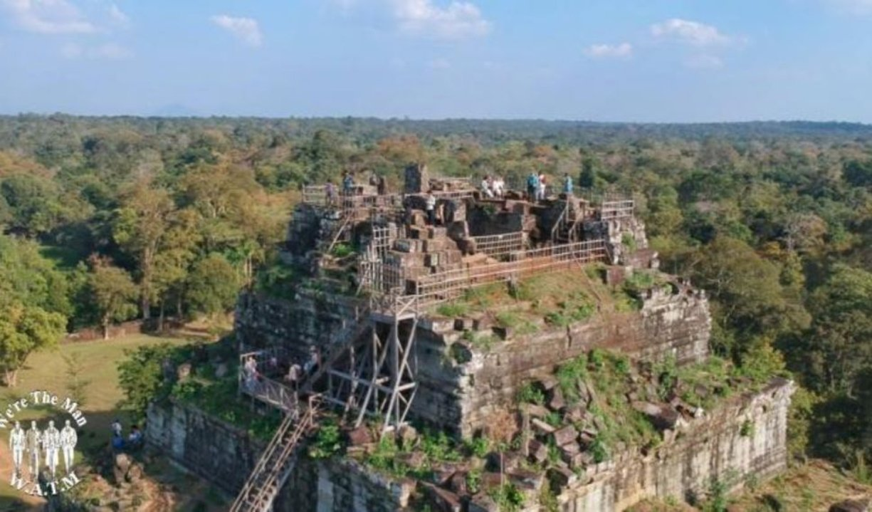 cambodia_travel_trails_cambo.jpg